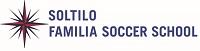 SOLTILO FAMILIA SOCCER SCHOOL